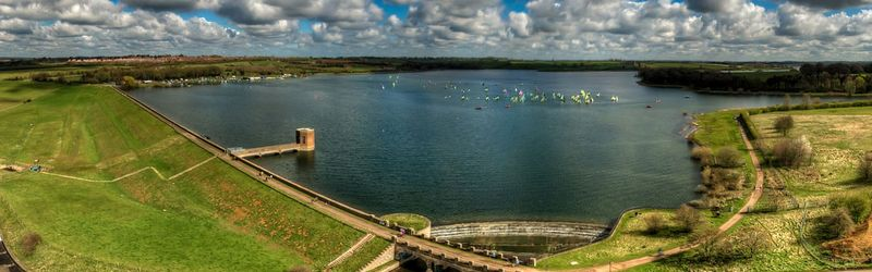 Pitsford Water Job Vacancies