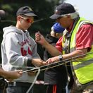 Fishing rules for our waters