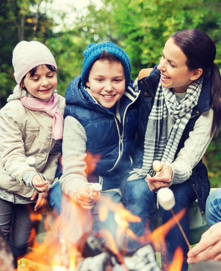 the-complete-guide-to-family-camping
