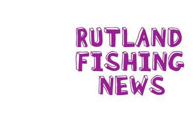 Rutland Water week ending 6 May