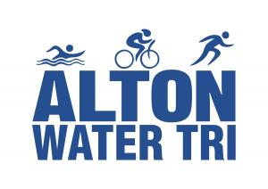 Alton Water Triathlon